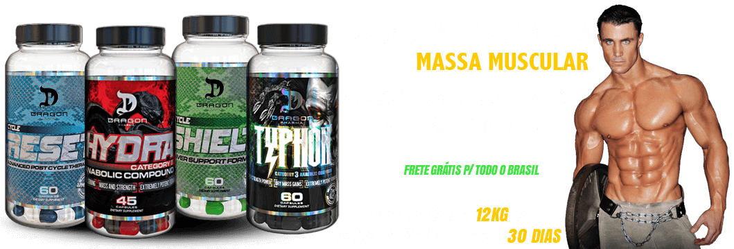 dragon-pharma