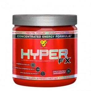 Hyper-FX 30 doses - BSN