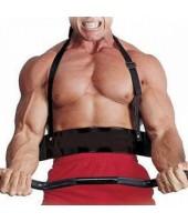 Apoio de Bíceps