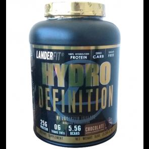 Hydro Definition (5lbs) - Landerfit