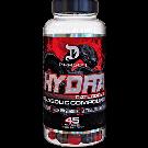 Hydra - Dragon Pharma
