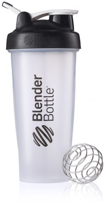 Coqueteleira Classic (830ml) - Blender Bottle