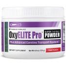 Oxyelite PRO Powder
