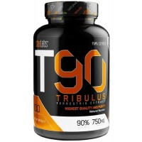 Tribulus T90 Star Labs