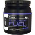 Glutamina Fuel - 510g - Twinlab