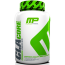 CLA Core (180 cáps) - MusclePharm