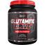 Glutamine Drive (1kg) - Nutrex Nutrex