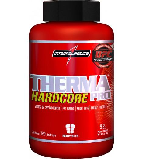 Therma Pro Hardcore