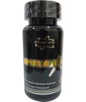 Epistane X15 (60 cápsulas) - Pharma Labs