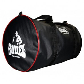 Atletic Bag 75cm - Rudel