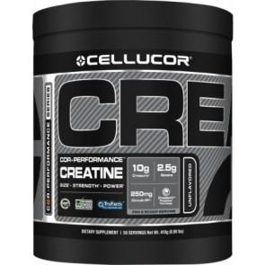 COR-Performance Creatine (330g) - Cellucor