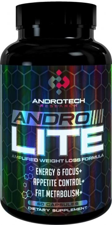 AndroLite