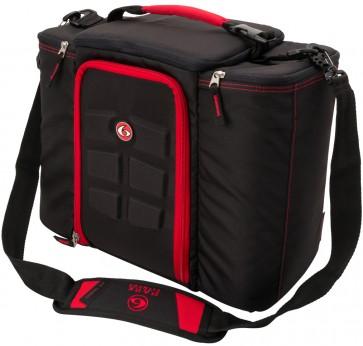 Innovator 500 - 6 Pack Fitness