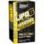 LIPO 6 BLACK INTENSE ULTRA CONCENTRADO