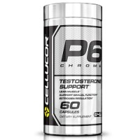 P6-Chrome-Cellucor-60-capsulas