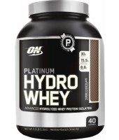 Hydro Whey Optimum