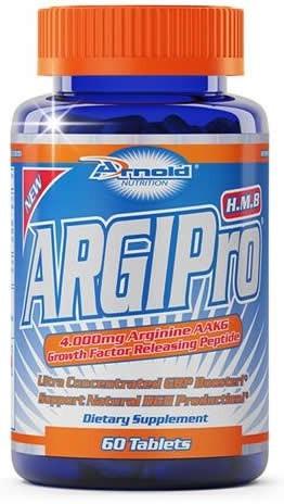 ArgiPro