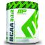 BCAA 3:1:2 Powder (30 porções) - Muscle Pharm