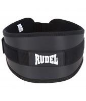 Cinturão Draco Rudel