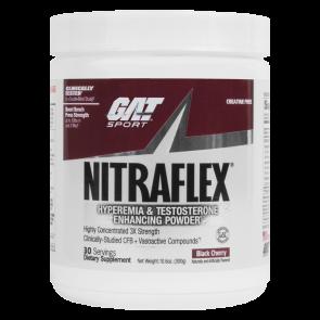 NITRAFLEX - GAT Sports