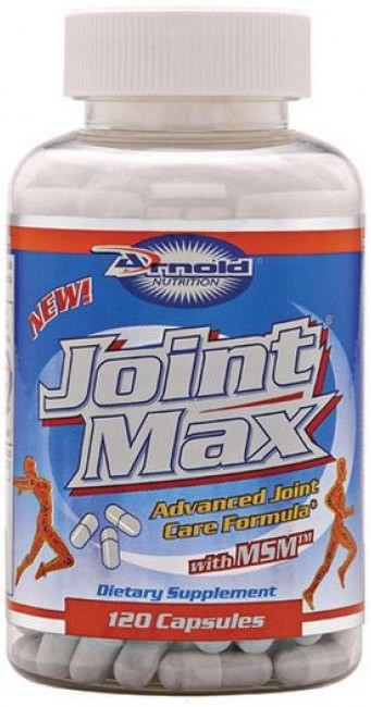Joint Max
