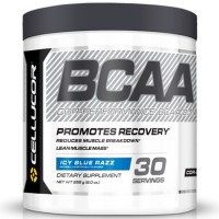 BCAA Cor-Performance (30 doses) - Cellucor
