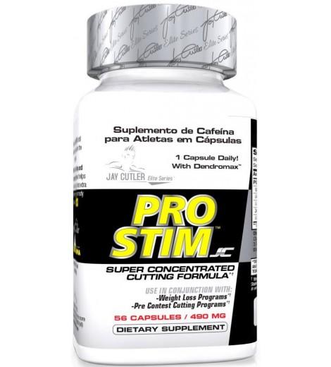 Pro Stim - Jay Cutler