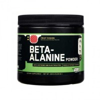 Beta-Alanine Powder - 75 Servings - Optimum Nutrition
