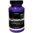 GLUTAPURE - Ultimate Nutrition (200g)