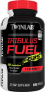 Tribulus Fuel - Twinlab