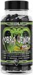 Cobra Venom - Innovative Diet Labs