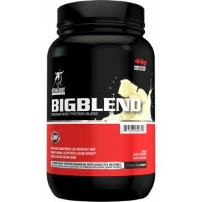 Big Blend Protein (924g) - Betancourt Nutrition