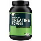 Creatina Powder (300g) - Optimum