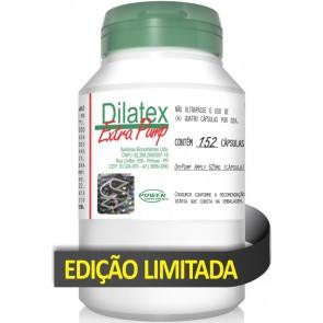 Dilatex EXTRA PUMP