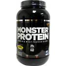 Monster Protein - Cytosport