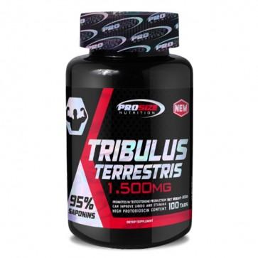 Tribulus Terrestris 1,500mg (100 tabs) - Pro Size Nutrition Pro Size Nutrition