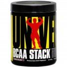 BCAA Stak Universal