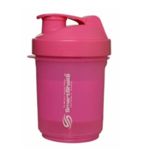 Smart Shake - Pink