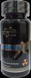Halodrol X30 (60 cápsulas) - Pharma Labs