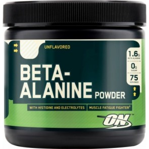 Beta Alanina Powder