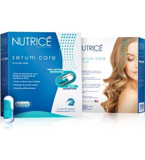 Serum Care