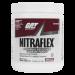 NITRAFLEX  - GAT Sports (30 doses)