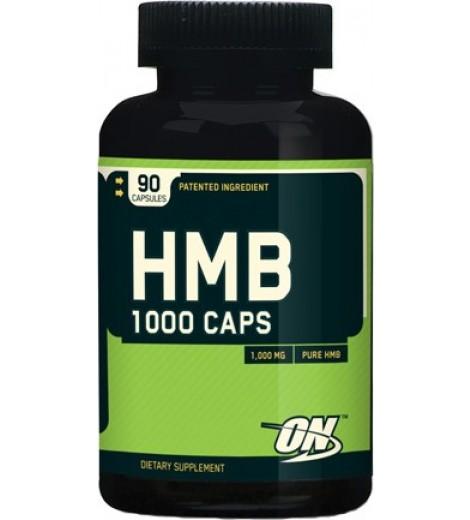 HMB Optimum