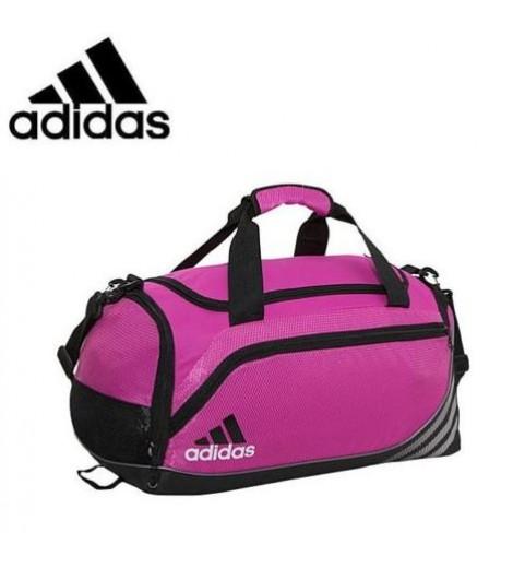 Bolsa de Academia Team Speed Duffel - Adidas