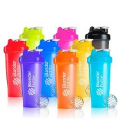 Coqueteleira Full Color - Blender Bottle