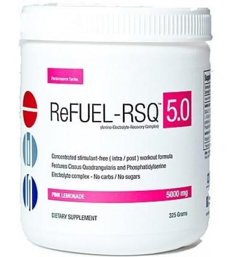 ReFUEL-RSQ (325G) - SEI Nutrition
