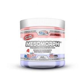 MESOMORPH 2.0 - APS (388g)