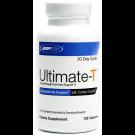 Ultimate-T USPLabs