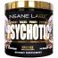 Psychotic Gold (35 doses) - Insane Labz