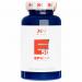 EPH 50 - 90 Caps - KN Nutrition